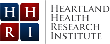 Click to learn more about HHRI